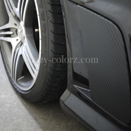 sl63_amg_benz_carbon_wrap6