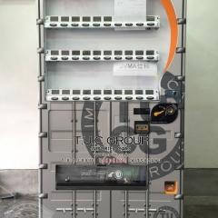 看板 自販機 自動販売機 広告 ラッピング 東京 台東区 浅草 宣伝 デザイン