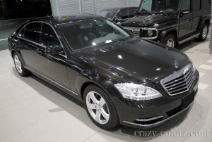 BENZ-S-CLASS-WRAPPING
