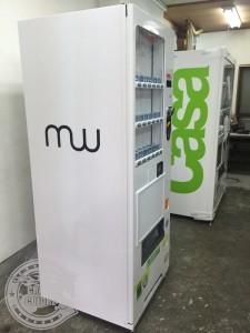 看板-台東区-文京区-墨田区-自動販売機